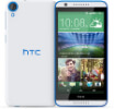 Sell My HTC Desire 820