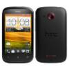 Sell My HTC Desire C