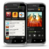 Sell My HTC Desire X