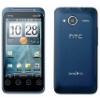 Sell My HTC Evo Shift 4G