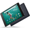 Sell My HTC Google Nexus 9 Tablet 16GB Wifi