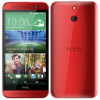 Sell My HTC One E8