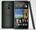 Sell My HTC One Max 32GB