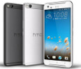Sell My HTC One X9