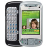 Sell My HTC TyTn