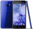 Sell My HTC U Ultra Ocean Note 32GB