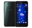 Sell My HTC U11 2PZC300