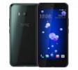 Sell My HTC U11 2PZC500