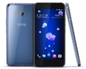 Sell My HTC U11 64GB