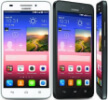 Sell My Huawei Ascend G620S-L03