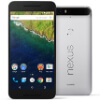 Sell My Huawei Google Nexus 6P