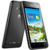 Sell My Huawei Honor 2