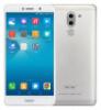 Sell My Huawei Honor 6X 32GB