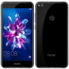 Sell My Huawei Honor 8 Lite