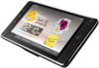 Sell My Huawei IDEOS S7