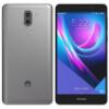 Sell My Huawei Mate 9 Lite BLL-L22