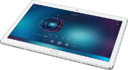 Sell My Huawei MediaPad M3 Lite 10