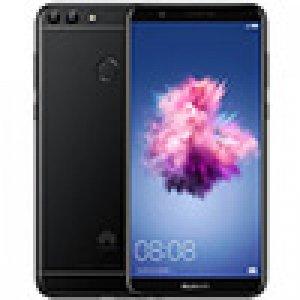 Sell My Huawei P Smart 64GB