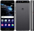 Sell My Huawei P10 32GB