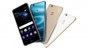 Sell My Huawei P10 Lite WAS-LX1A 32GB