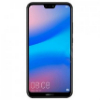 Sell My Huawei P20 Lite 64GB