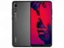 Sell My Huawei P20 Pro CLT-L09 128GB