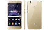 Sell My Huawei P8 Lite 2017 PRA-LX3
