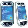Sell My i-mate PDA2