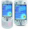 Sell My i-mate PDA2K