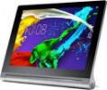 Sell My Lenovo Yoga Tablet 2
