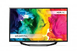 Sell My LG 49UH620V 49 inch LED Smart TV 4K UltraHD