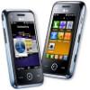 Sell My LG Eigen GM730
