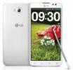 Sell My LG G Pro Lite