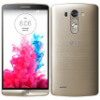 Sell My LG G3 D855 32GB