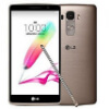 Sell My LG G4 Stylus H540T