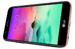 Sell My LG K10 2017 M250N
