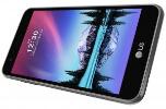 Sell My LG K4 2017 M160E 8GB