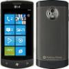 Sell My LG Optimus 7 E900