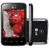 Sell My LG Optimus L1 2 E410