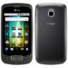 Sell My LG Optimus One P500