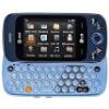 Sell My LG Rumour Plus GW370