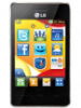 Sell My LG T385