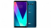 Sell My LG V30 H932RP