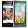 Sell My Microsoft Lumia 435