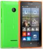 Sell My Microsoft Lumia 532