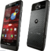 Sell My Motorola DROID RAZR M