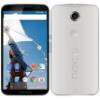 Sell My Motorola Google Nexus 6 64GB