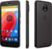 Sell My Motorola Moto C XT1757