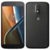 Sell My Motorola Moto G4 16GB XT1622