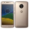 Sell My Motorola Moto G5 XT1675